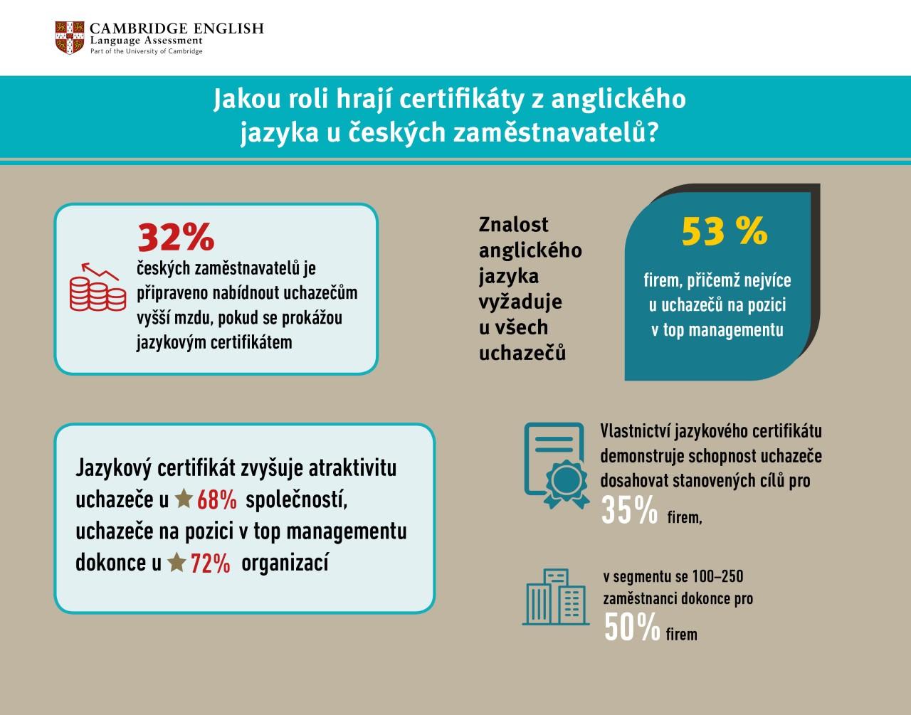 thumbnail_infographics_jpg.jpg