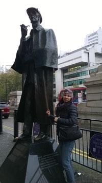 10.-Sherlock-Holmes.jpg