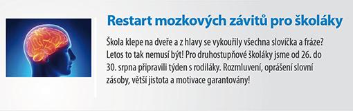 nl_06_2019_b2_restart_mozkovych_zavitu.jpg