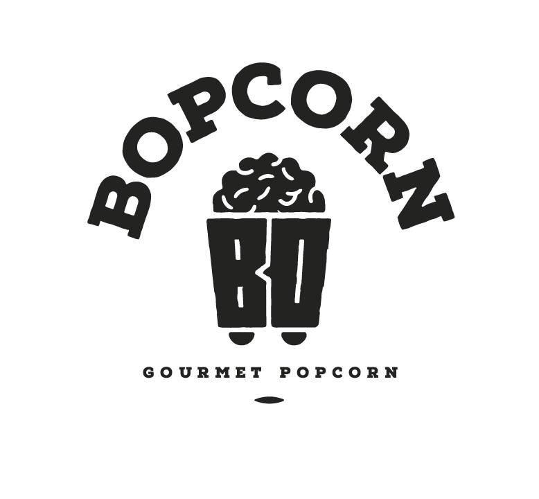 bopcorn logo.jpg