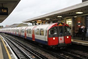 Londýn 10-11 2015 638.jpg