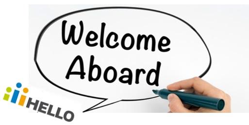 welcome aboard.jpg