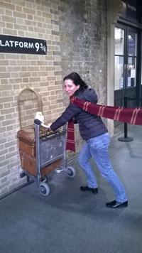 13.-let´s-go-to-Hogwarts.jpg