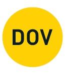 DOV_logo.jpg