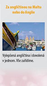 nl_05_2018_b5_za_anglictinou_na_maltu.jpg