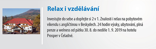 nl_06_2019_b3_relax_i_vzdelavani.jpg