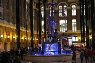 Londýn 10-11 2015 077.jpg