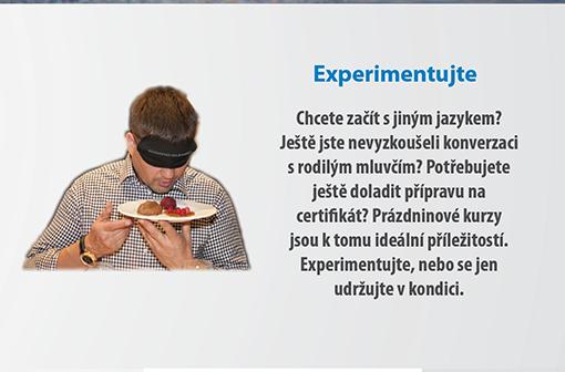 nl_06_2019_b1_experimentujte.jpg