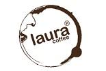 laura_COFFEE_LOGO.jpg