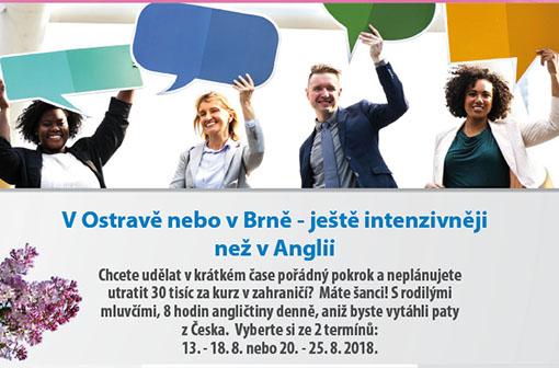nl_05_2018_b1_intenzivni_kurzy.jpg