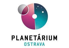 planetarium_ostrava_logo.jpg