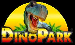 logo_dinopark_2013_transparent.png