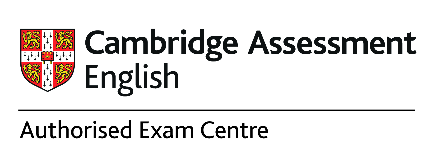 Authorised exam centre logo CMYK.jpg