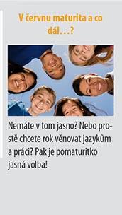nl_06_2020_b6_v_cervnu_maturita.jpg