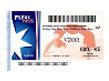 Naši zákazníci mohou platit za kurzy FlexiPassy