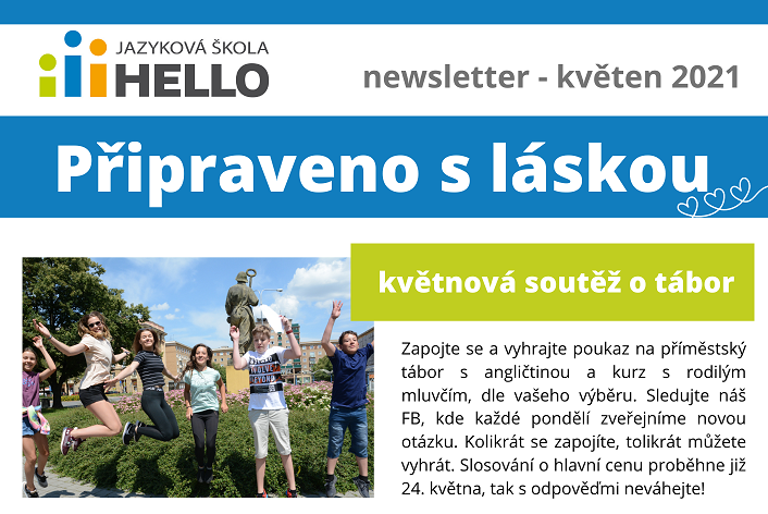 newsletter_05_1.png