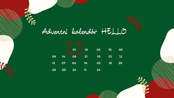 Adventní kalendář.jpg