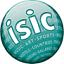 ISIC karty pro studenty