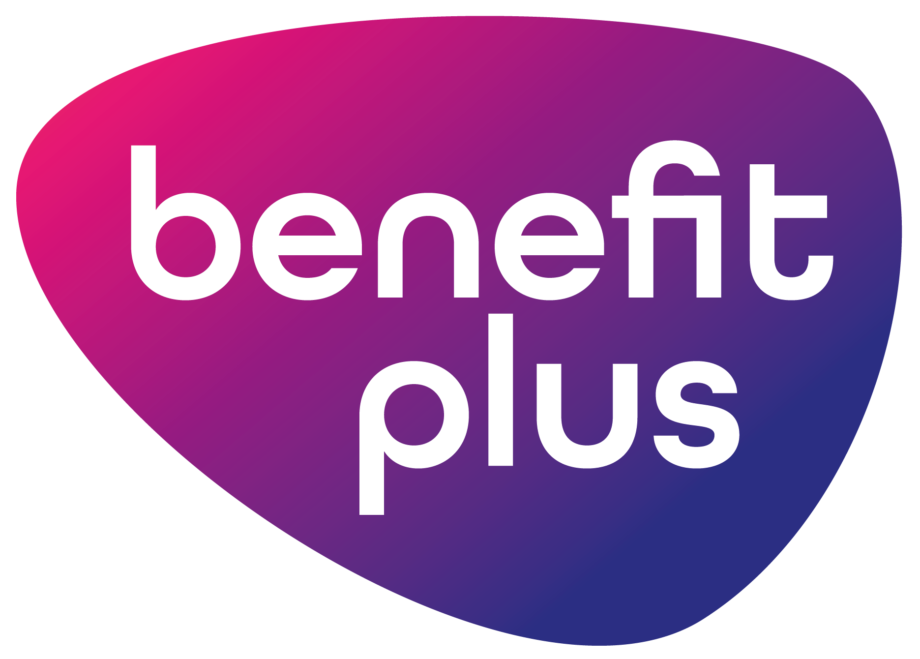 Benefit-Plus-logo.png