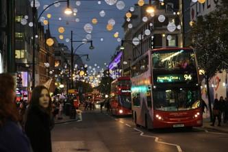 Londýn 10-11 2015 495.jpg