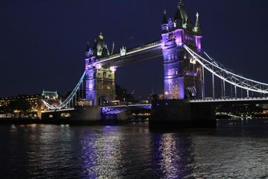 Londýn 10-11 2015 086.jpg