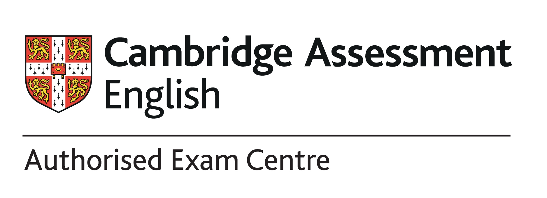 Cambridge Examinations