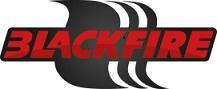 Blackfire_CZ_logo_2017_CMYK.jpg