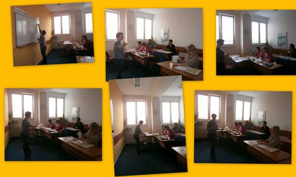 veřejnostní-kurz-BORIKOVÁ-Z.jpg