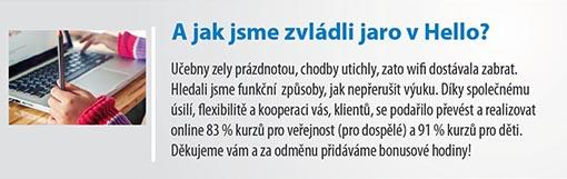 nl_06_2020_b3_a_jak_jsme_zvladli_jaro_v_hello.jpg