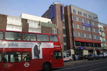 Londýn 10-11 2015 315.jpg