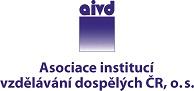 logo_aivd_4.jpg