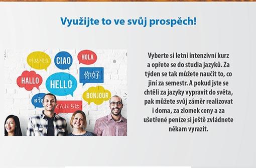 nl_06_2020_b1_vyuzijte_to_ve_svuj_prospech.jpg