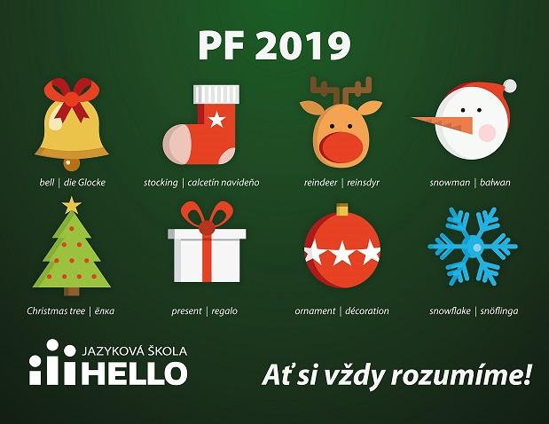 PF_2019_web.jpg