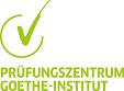 GI_Pruefungszentrum_green_sRGB web 2.jpg