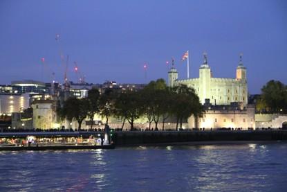 Londýn 10-11 2015 081.jpg
