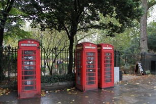 Londýn 10-11 2015 567.jpg