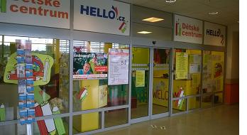 Dětské centrum.png