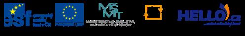 ESF_logo2.png