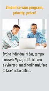nl_06_2020_b5_zmenil_se_vam_program.jpg