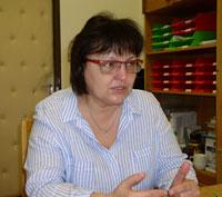 Alena-Lévová.jpg