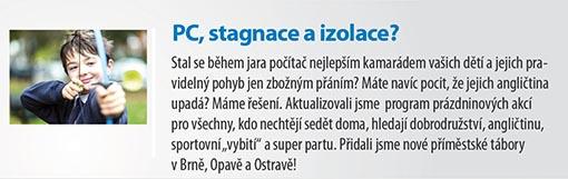 nl_06_2020_b2_ps_stagnace_izolace.jpg