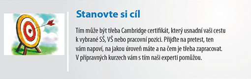 nl_01_2019_b3_stanovte_si_cil.jpg