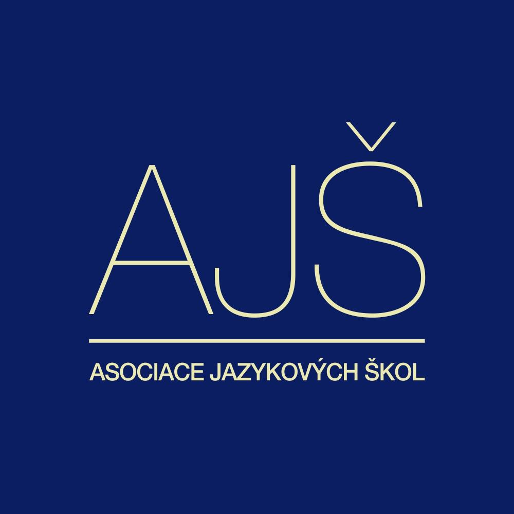 Asociace jazykových škol