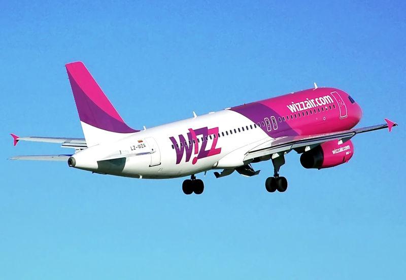 Airbus-A320-WizzAir.jpg