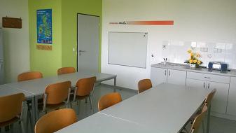 Dětské centrum - učebna.png
