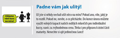 nl_02_2019_b3_padne_jako_ulity.jpg
