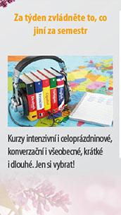nl_05_2018_b4_intenzivni_kurzy.jpg