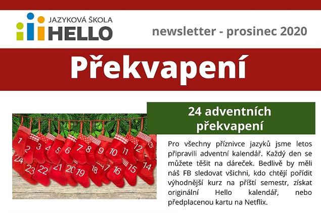 NL_prosinec 2020_1.jpg